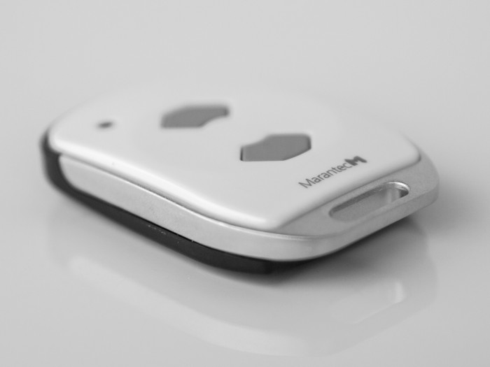 Marantec Funk Micro Handsender Digital 572