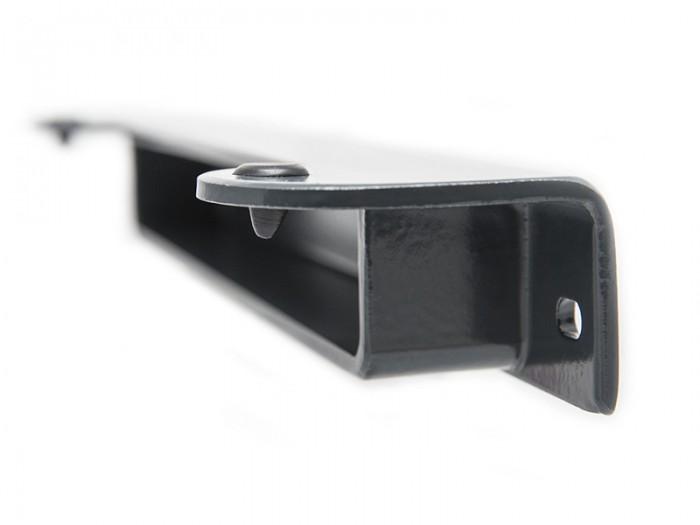 Profi Toranschlag für Pfostenprofile ab 40mm