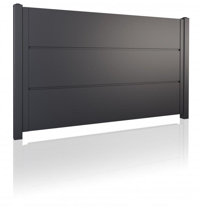 Modellreihe Home 10.200 - 500 Paneel