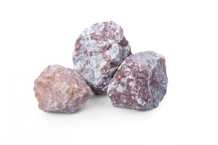 Classic Rocks Körnung:65-120mm