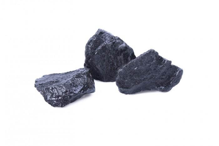 Basalt Körnung:50-80mm