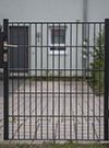 SecuDoor Türen